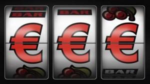 Online gokkasten