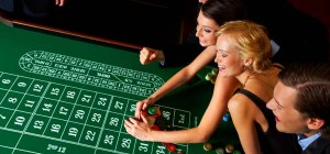 Spannende Roulette games
