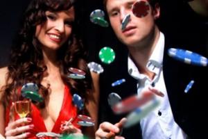 Betrouwbaar legaal casino