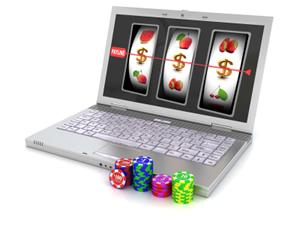 Legaal online gokken